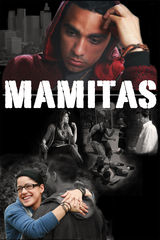 Movie Review of Mamitas