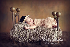 MATERNITY PHOTOGRAPHER NY By Dalia