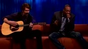 Michael Winslow - Guitar Voice
