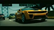 Transformers 2 Trailer